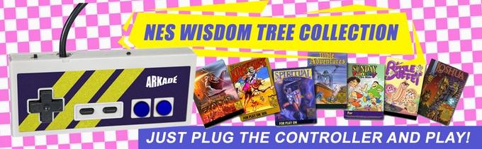 NES_Wisdom_Tree