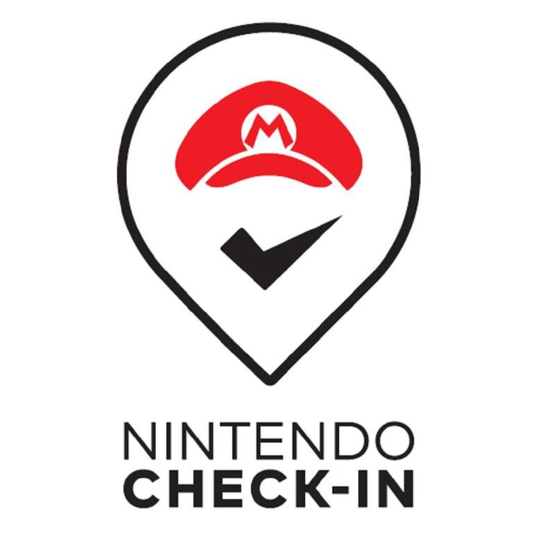 nintedo_check_in_trademark