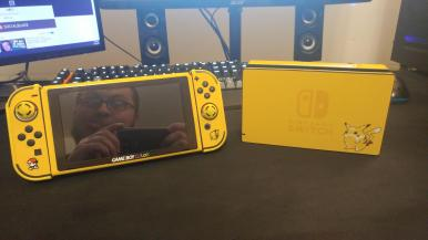 Pikachu_Nintendo_Switch_1