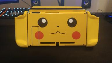 Pikachu_Nintendo_Switch_2
