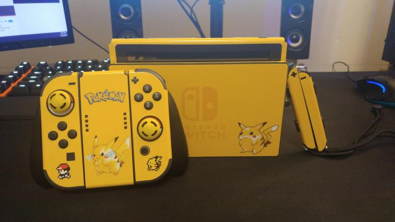Pikachu_Nintendo_Switch_3