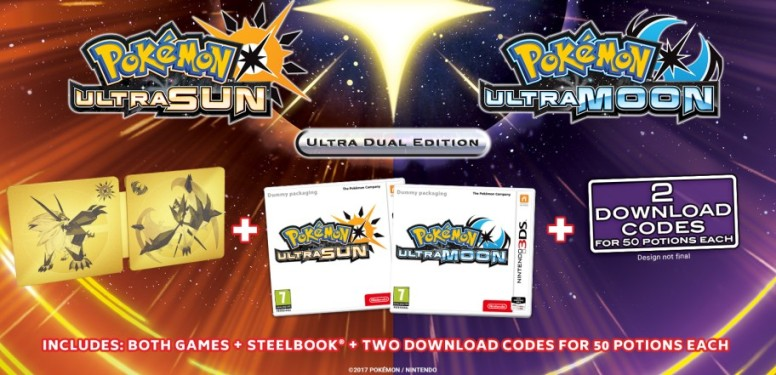 pokemon_ultra_special_dual_edition