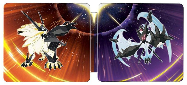 pokemon_ultra_steelbook
