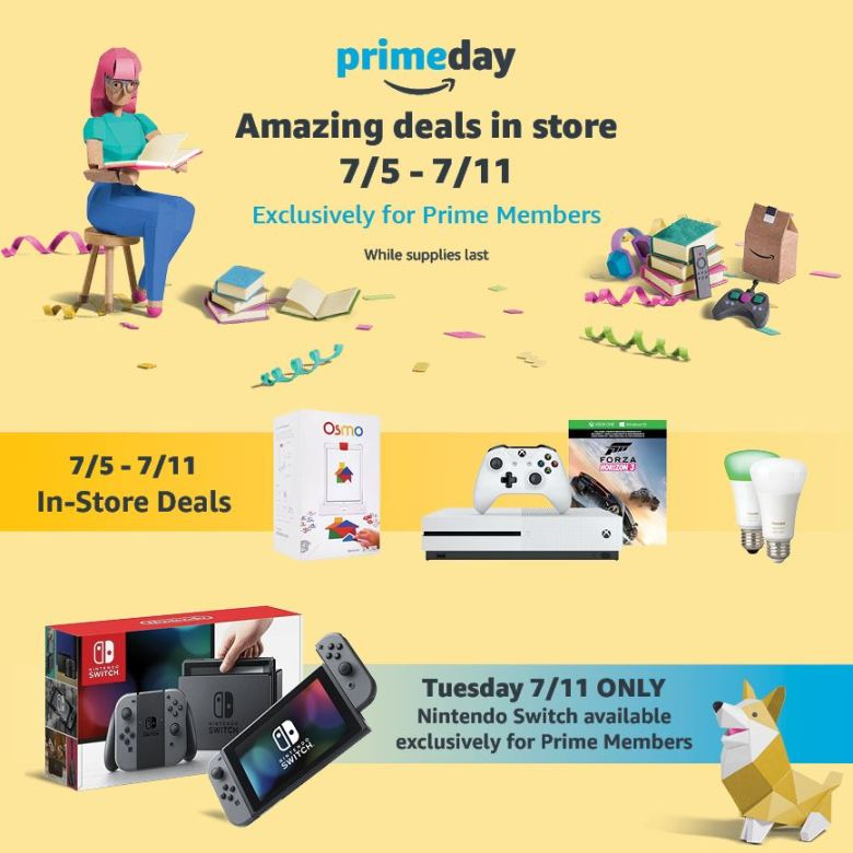 prime_day_switch