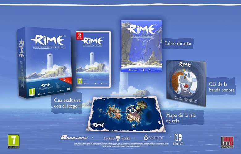 rime_collectors_edition