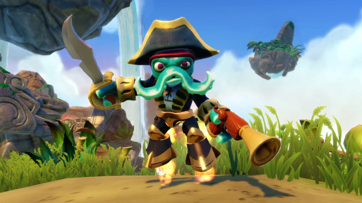 activision talks about the future of skylanders and toys to life