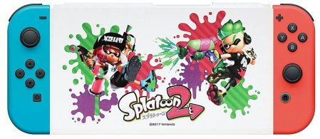 splatoon_2_cover_3