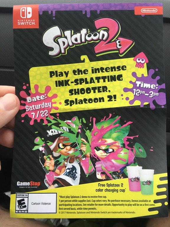 splatoon_2_gamestop