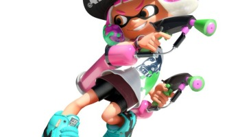 new update now available for splatoon 2 to fix issues with brella