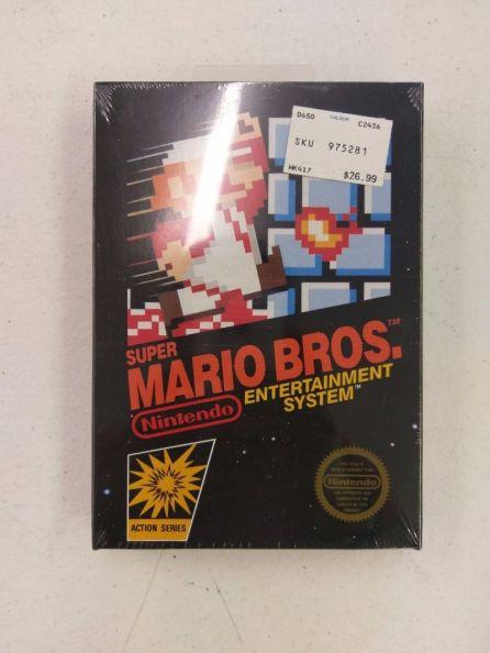 super_mario_bros._ebay.jpg