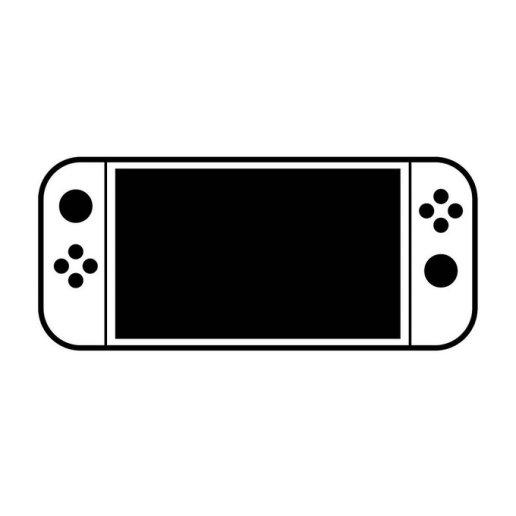 switch_trademark