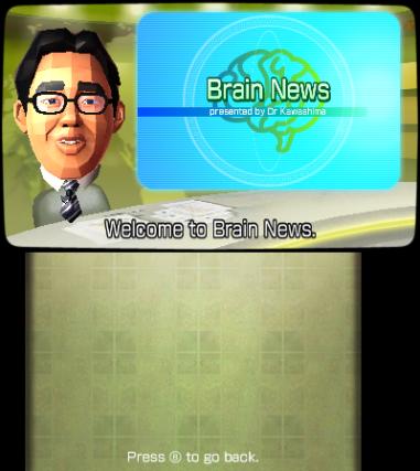 Devilish_braintrainingBRAINNEWS