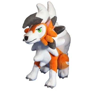 duskform_lycanroc_plush2