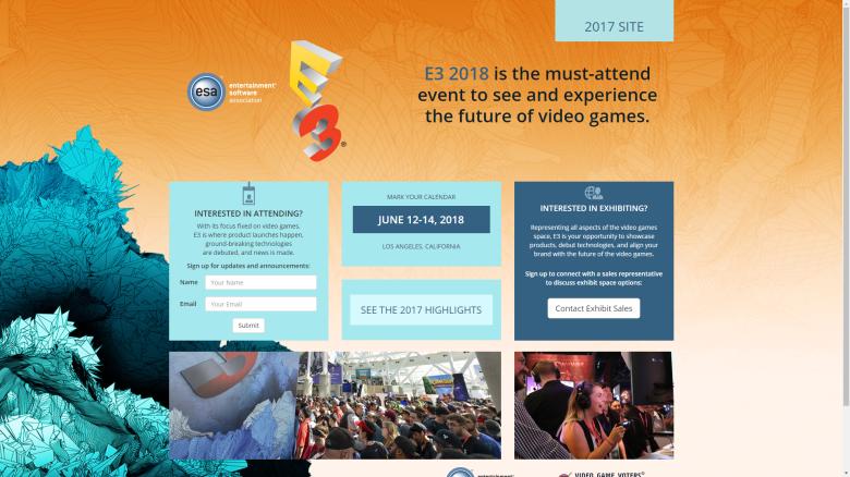 e3_2018_website