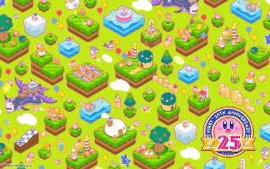 Kirby25th_Wallpaper_1280x800