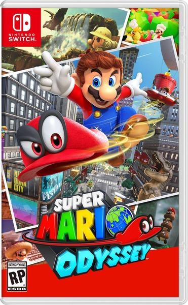 Mario_odyssey_box1