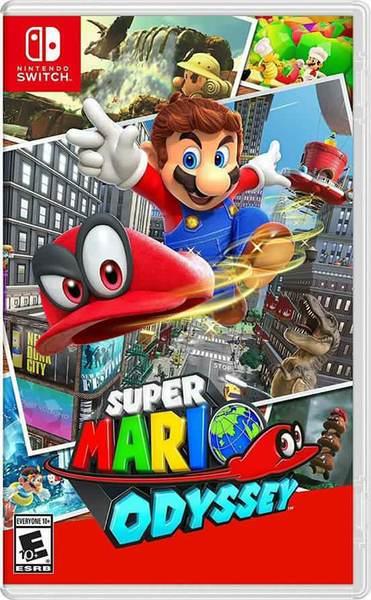 Mario_odyssey_box2
