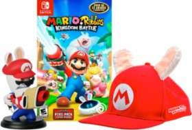 mario_rabbids_hat