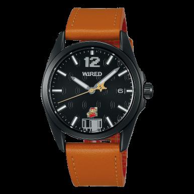 mario_watch_1