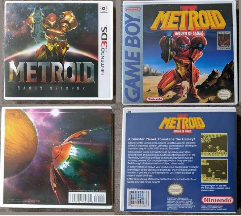 Metroid_reverse_cover.jpg