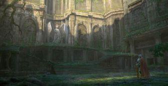 monolith_art_2