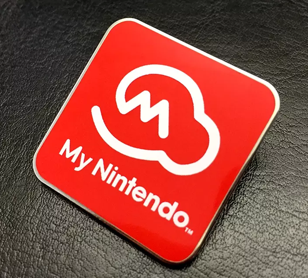 my_nintendo_badge