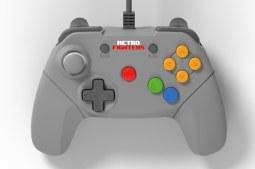 N64_controller3