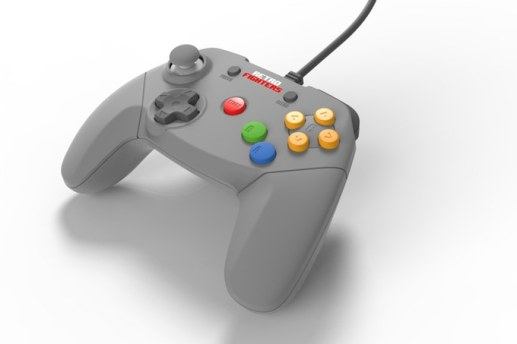 N64_controller_retrofighters