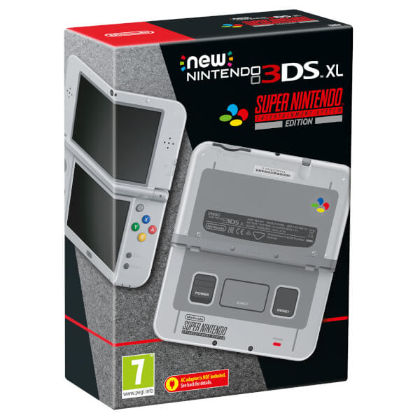 nintendo_3ds_snes_edition