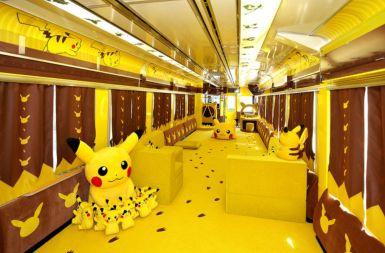 Pikachu_train10