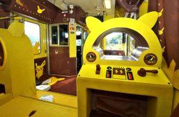 Pikachu_train4