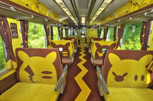 Pikachu_train6