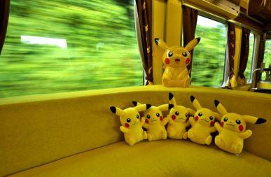 Pikachu_train8