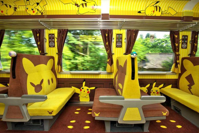 Pikachue_train7