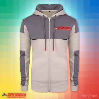 snes_hoodie