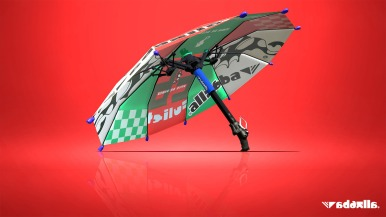 splatoon_2_Splat_Brella_weapon_artwork