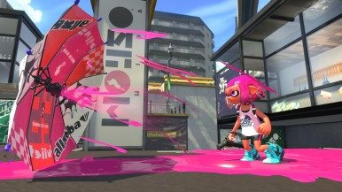 splatoon_2_Splat_Brella_weapon_screenshot
