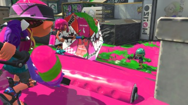 splatoon_2_Splat_Brella_weapon_turf_war_screenshot