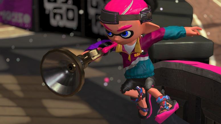 Sploosh_o_matic_weapon_splatoon_2_inkling_screenshot