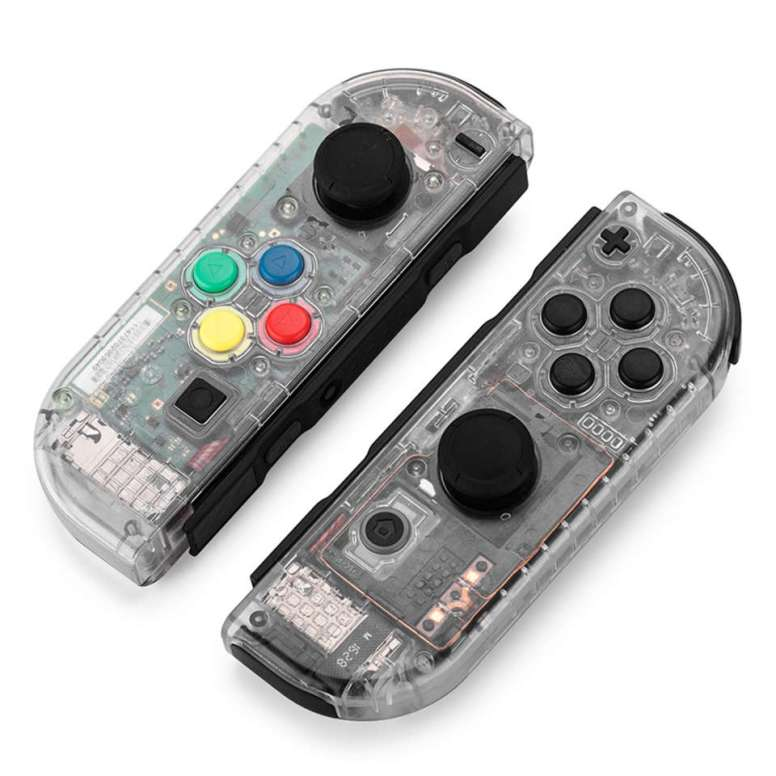 Switch_clear4