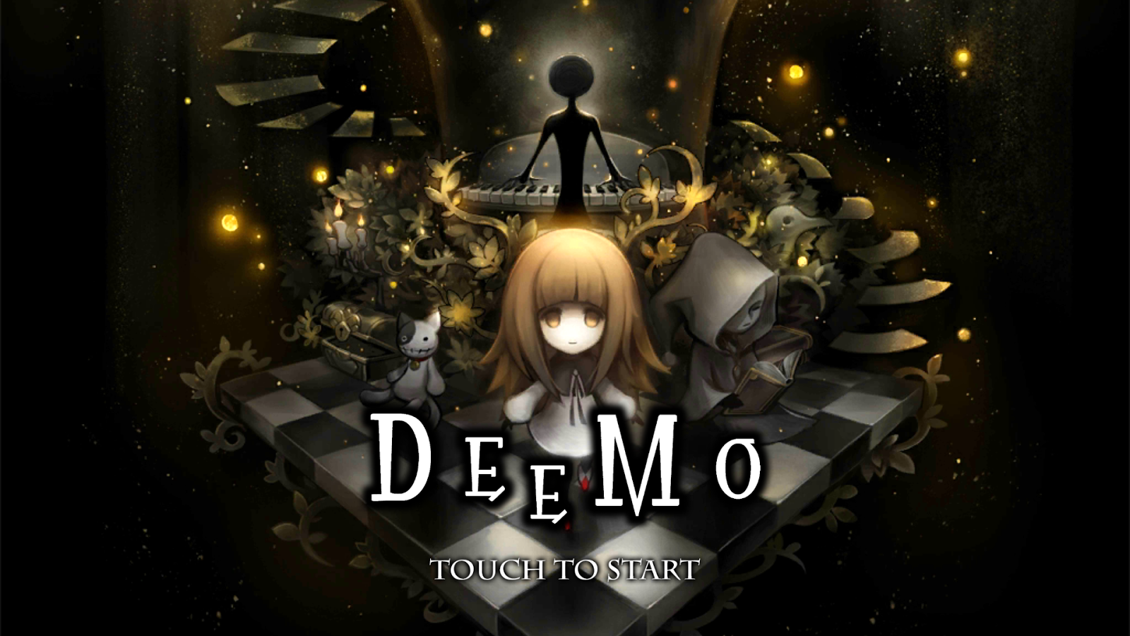Deemo Launching In US And EU On September 28