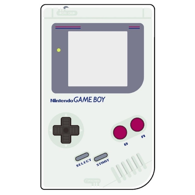 game_boy_trademark