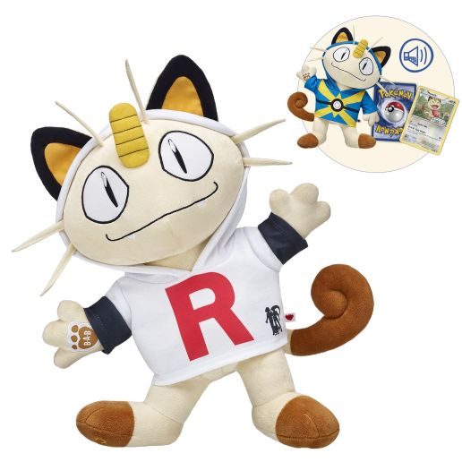 meowth_build_a_bear