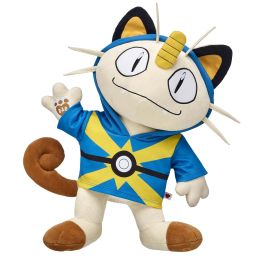 meowth_build_a_bear2