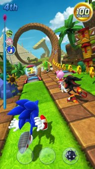 sonic_mobile2