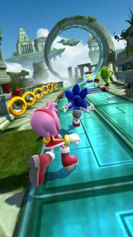 sonic_mobile3