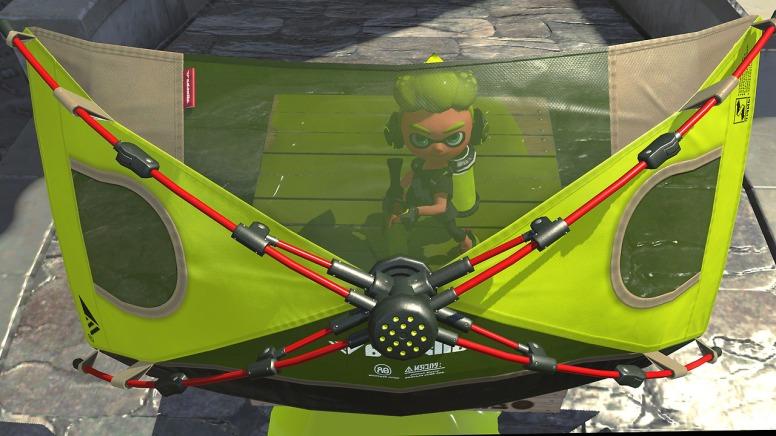 splatoon_2_Tenta_Brella_weapon_screenshot
