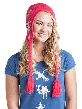 Zelda_Mipha_hat