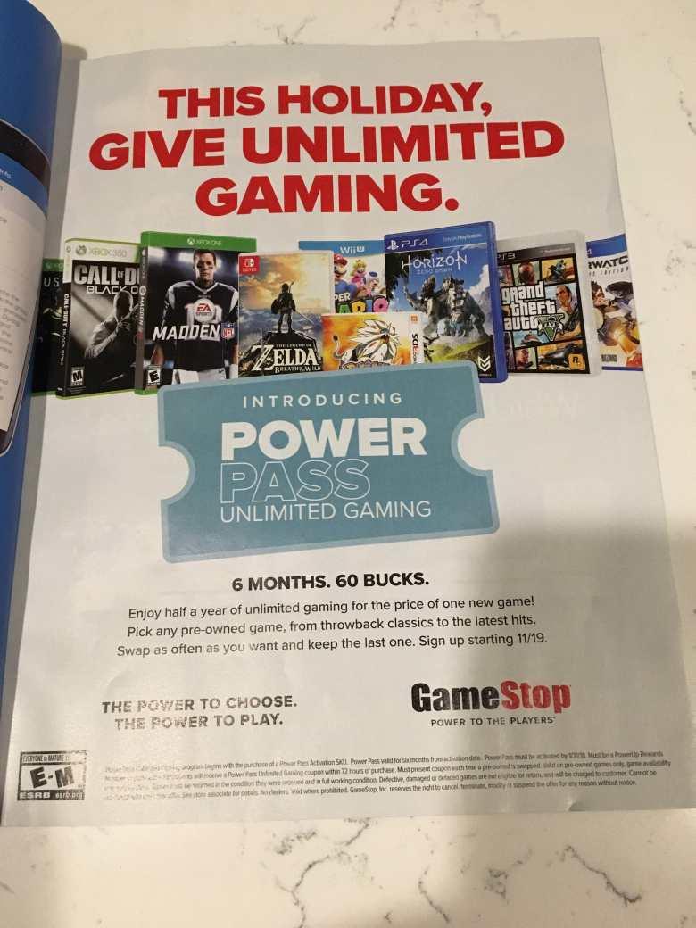gamestop_power_pass