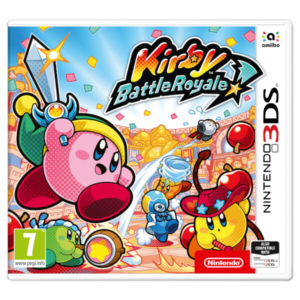 kirby_battle_royale_uk_box